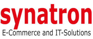 synatron - E-Commerce and IT-Solutions